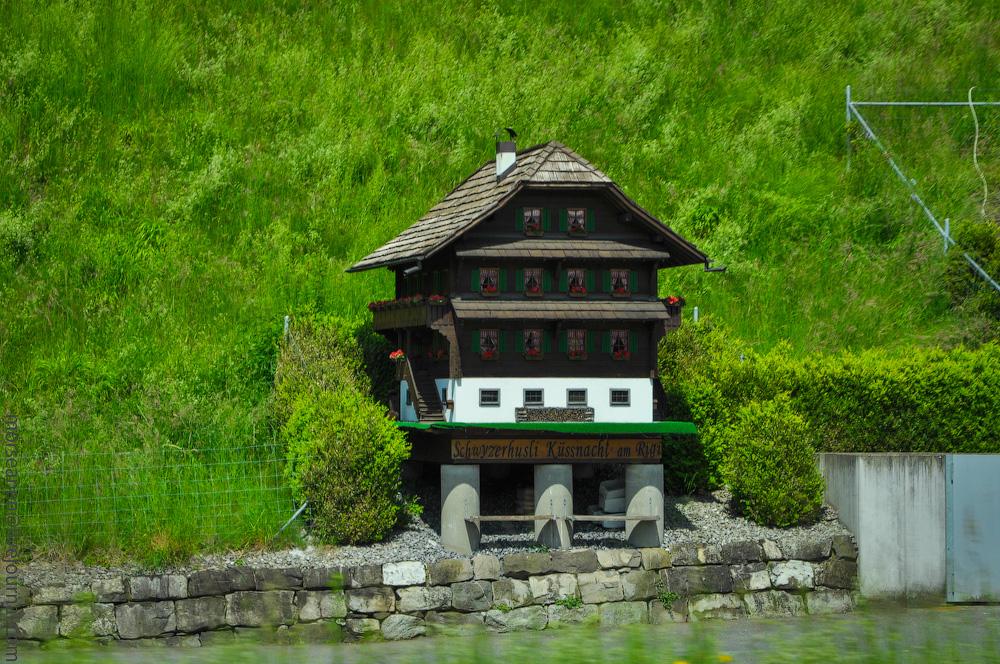 Schweiz-Strassen-(27).jpg