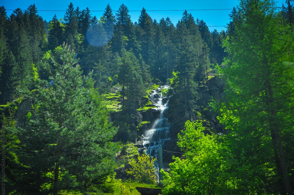 Schweiz-Strassen-(36).jpg