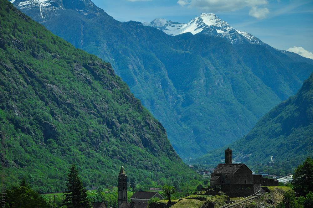 Schweiz-Strassen-(45).jpg