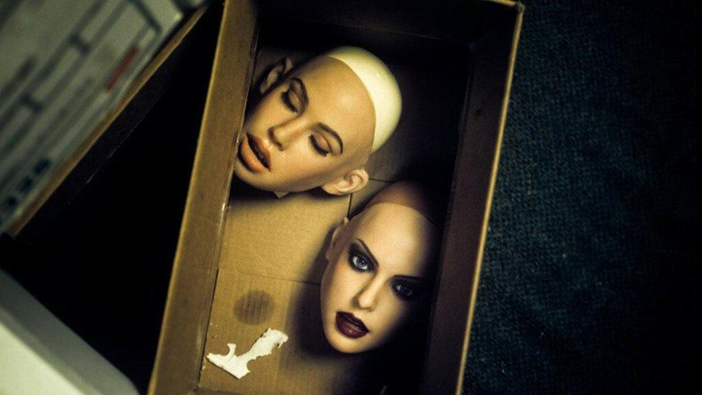 A-Startling-Look-Inside-Californias-Sex-Doll-Factory.jpg