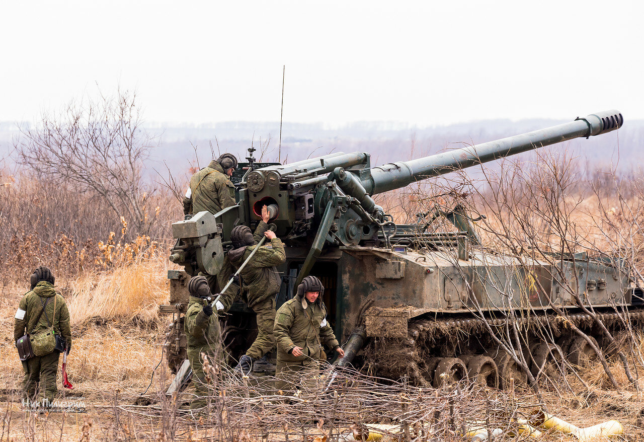 Russian Military Photos and Videos #4 - Page 3 0_15479e_dab7b894_XXXL