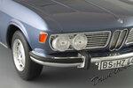 BMW 2500 (E3) BoS-Models BOS030