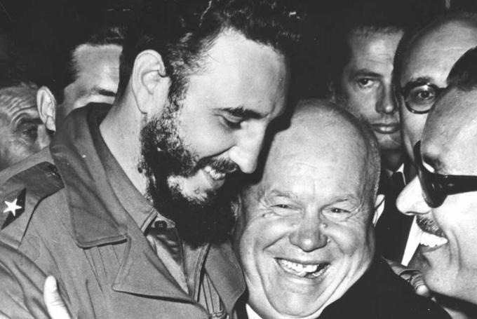 h-Nikita-Khrushchev-Kastro.jpg