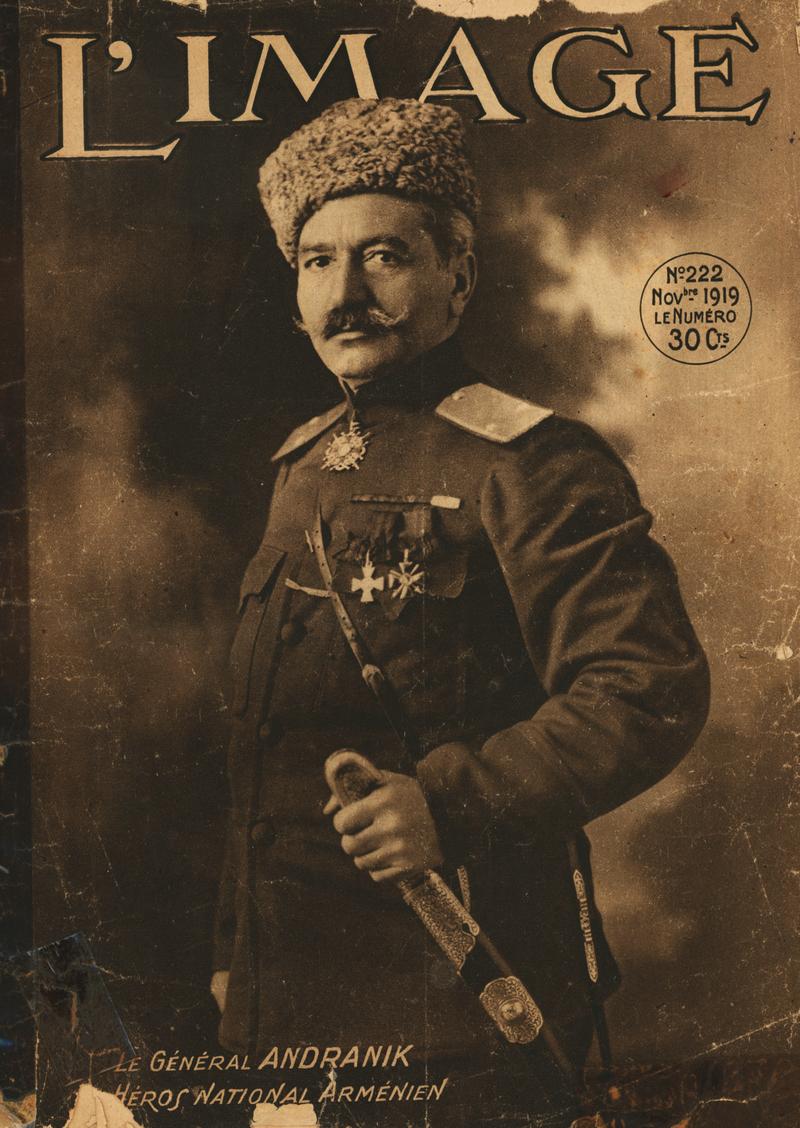 Andranik_L'Image_1919.png