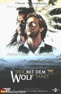 Der mit dem Wolf tanzt (1991)