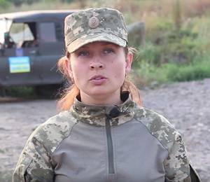 Русские пытались захватить опорный пункт ВСУ возле Новоалександровки, враг с потерями отступил – штаб АТО