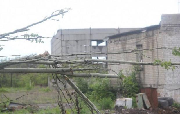 Видимо Россия недополучает груз-200: Наемники Путина вновь готовят наступление на Авдеевку, - разведка