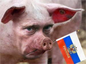 Скандальное предприятие на Полтавщине таки оказалось российским