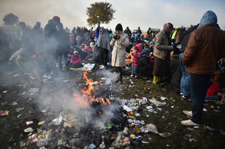 Беженцы.png