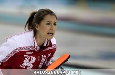 http://img-fotki.yandex.ru/get/58675/13966776.270/0_cbcf3_353a42d2_orig.jpg