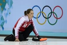 http://img-fotki.yandex.ru/get/58675/13966776.270/0_cbd14_e57b33e7_orig.jpg
