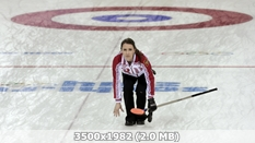 http://img-fotki.yandex.ru/get/58675/13966776.271/0_cbd2c_512d7018_orig.jpg