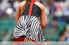 http://img-fotki.yandex.ru/get/58675/13966776.339/0_cece7_9af47550_orig.jpg