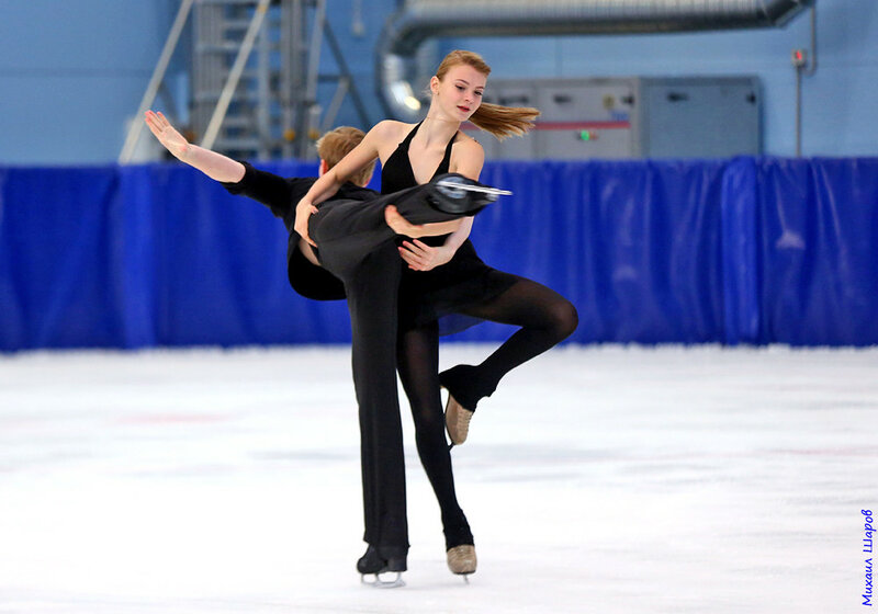 Анастасия Скопцова-Кирилл Алешин/танцы на льду - Страница 2 0_15e92e_f9e0bba2_XL