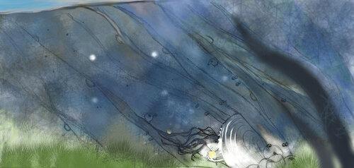 солнечное зернышко (2).jpg