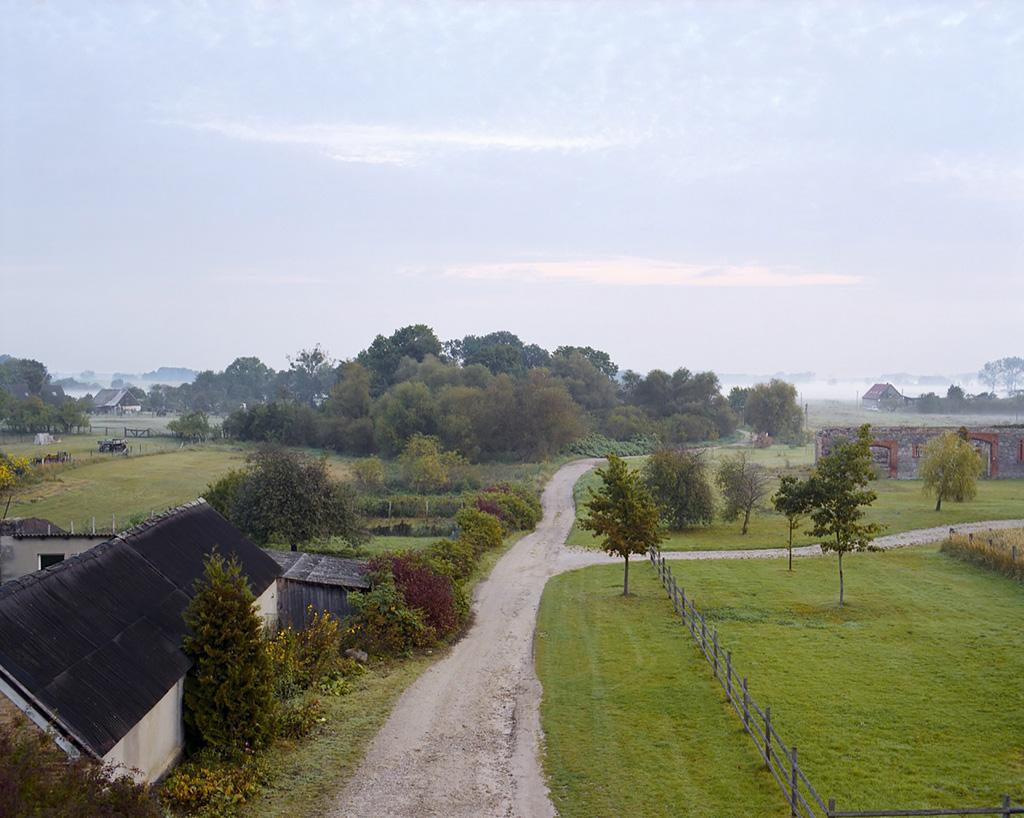 TKA-Landhaus-G-45-©T.Heiman.jpg