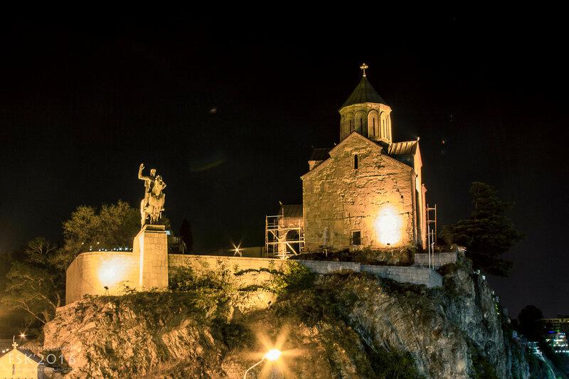 night_tbilisi-9.jpg