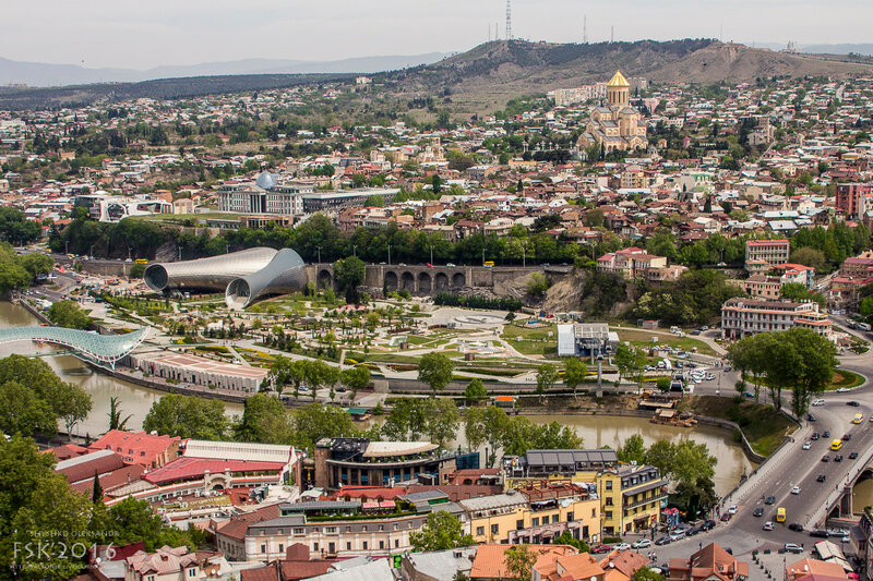 Tbilisi16-78.jpg