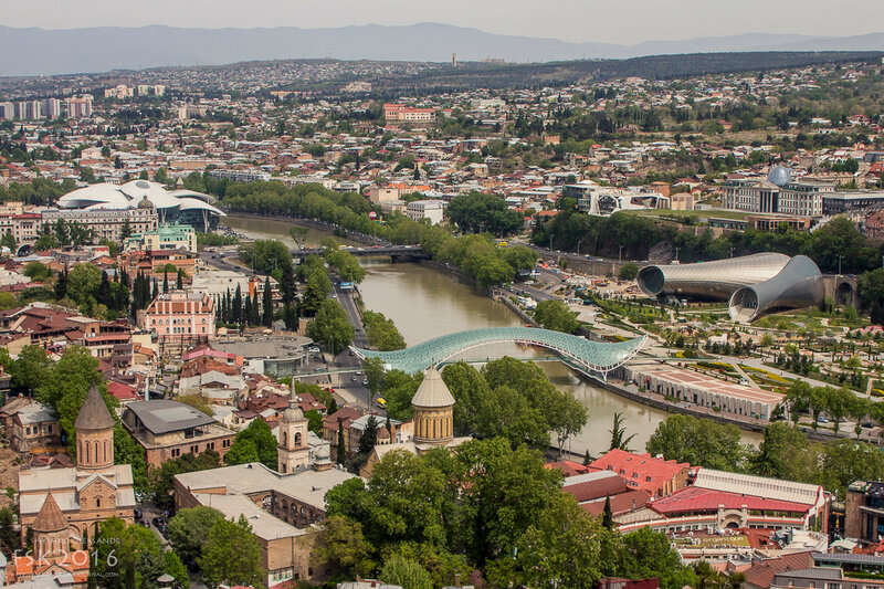 Tbilisi16-80.jpg