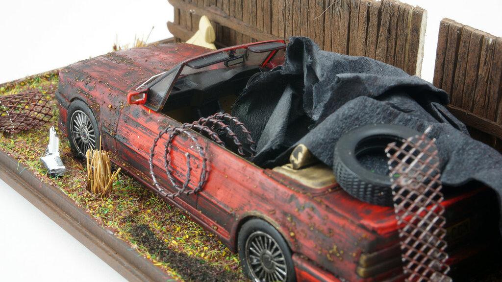 BMW_Alpina_Junk_Yard_09.jpg