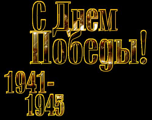 0_f382f_edeeecce_L.png
