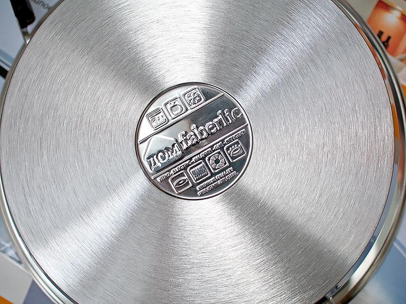 сковорода-из-нержавеющей-стали-фаберлик-faberlic-отзыв6.jpg