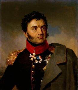 Раевский, Николай Николаевич