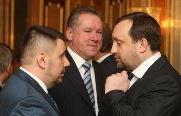 Вкладчикам банка «Хрещатик» наследующей неделе возвратят деньги