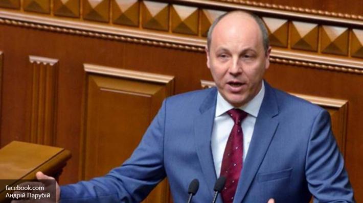 Мыпредотвратили убийство Савченко, которое готовили спецслужбы Украины— руководитель ДНР