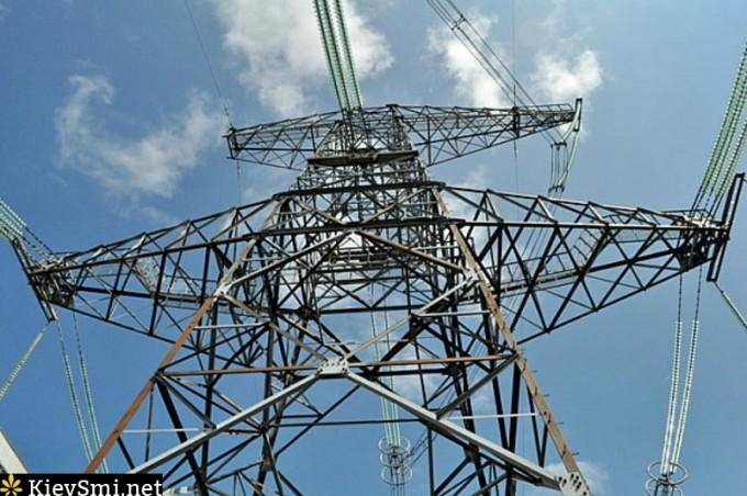 1-ый энергоблок Хмельницкой АЭС подключен кэнергосети— минэнерго Украины
