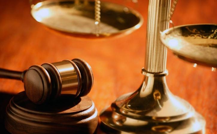 ВРостове судят военного, вербовавшего сослуживцев вИГИЛ
