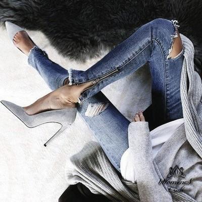 Как устранить запах от обуви