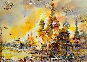 https://img-fotki.yandex.ru/get/58675/31613683.388/0_1431e7_d961e28e_M.jpg