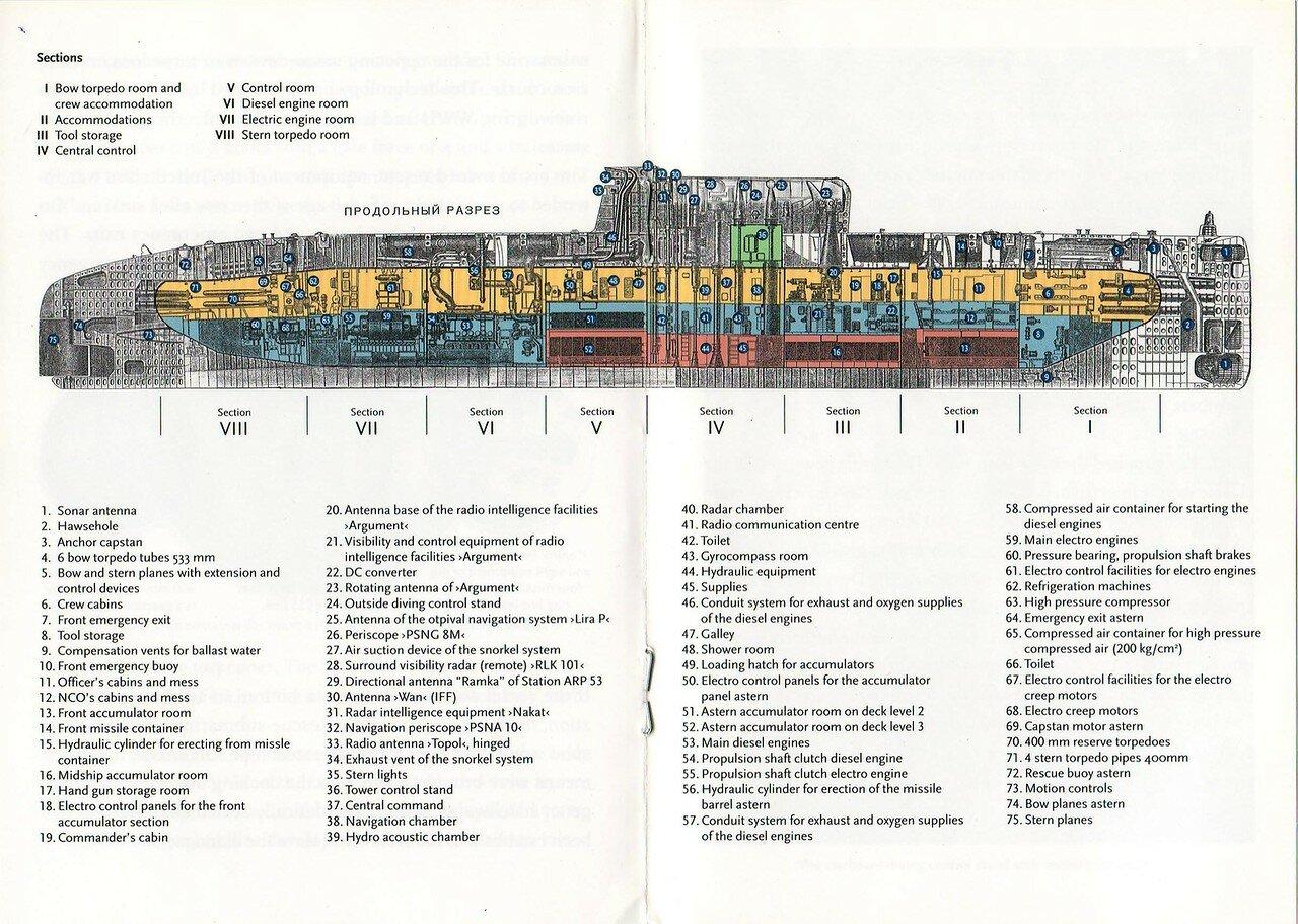 Материалы0012.jpg