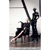 http://img-fotki.yandex.ru/get/58675/340462013.27d/0_390191_41c92172_orig.jpg