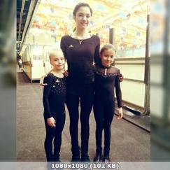 http://img-fotki.yandex.ru/get/58675/340462013.34c/0_3cc830_c6851a9c_orig.jpg