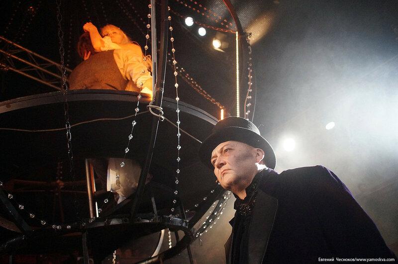 Театр на Таганке. Суини Тодд. 28.12.16.34..jpg