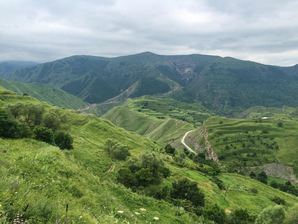 Дагестан_мобил-8971.jpg