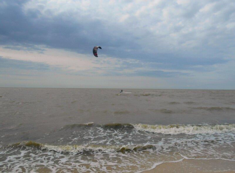 Ветер и облака, море и парус ... DSCN5588.JPG