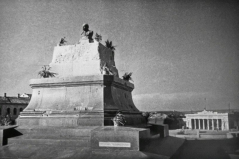 Фотография Е. Халдея(1917 - 1997)Фотохудожник Победы (5).jpg