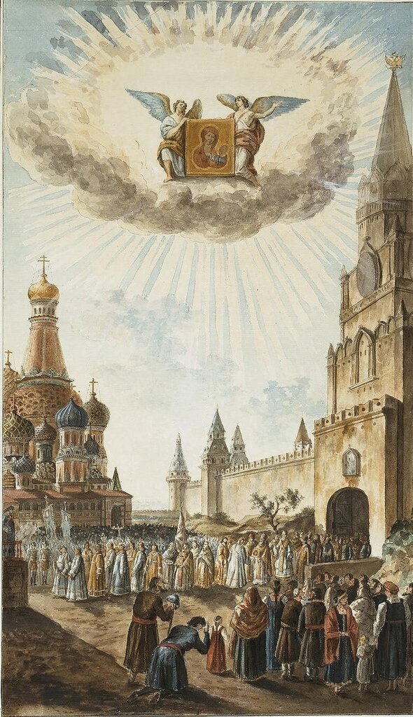 1449013033-prazdnik-ikony-kazanskoj-bozhej-materi-na-krasnoj-ploschadi.jpg
