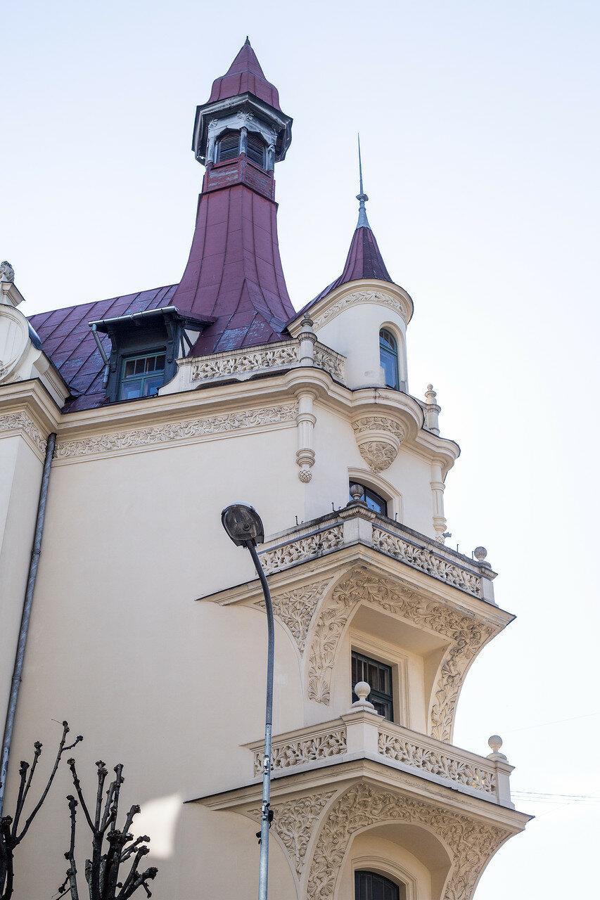 Riga-may-2016-2.jpg