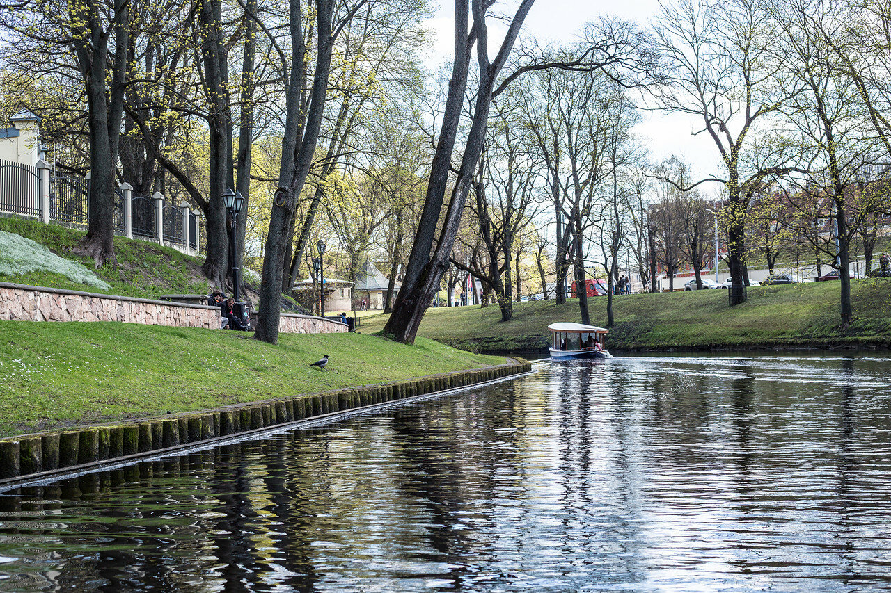 Riga-may-2016-42.jpg