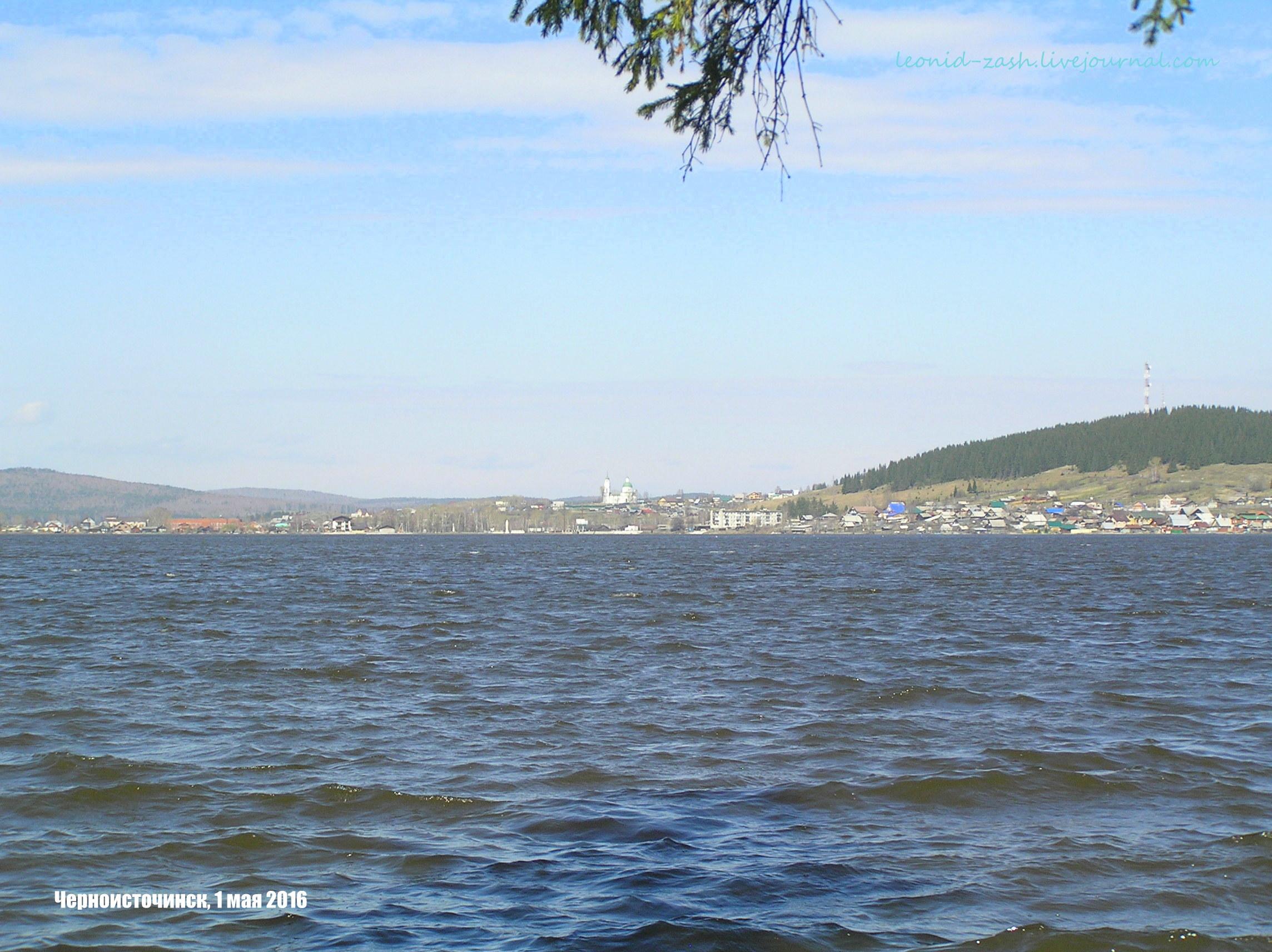 Чёрная Черноисточинск Тагил 168.JPG