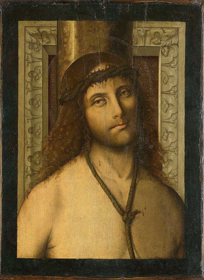 Франческо Zaganelli (ок. 1470-1532).jpg