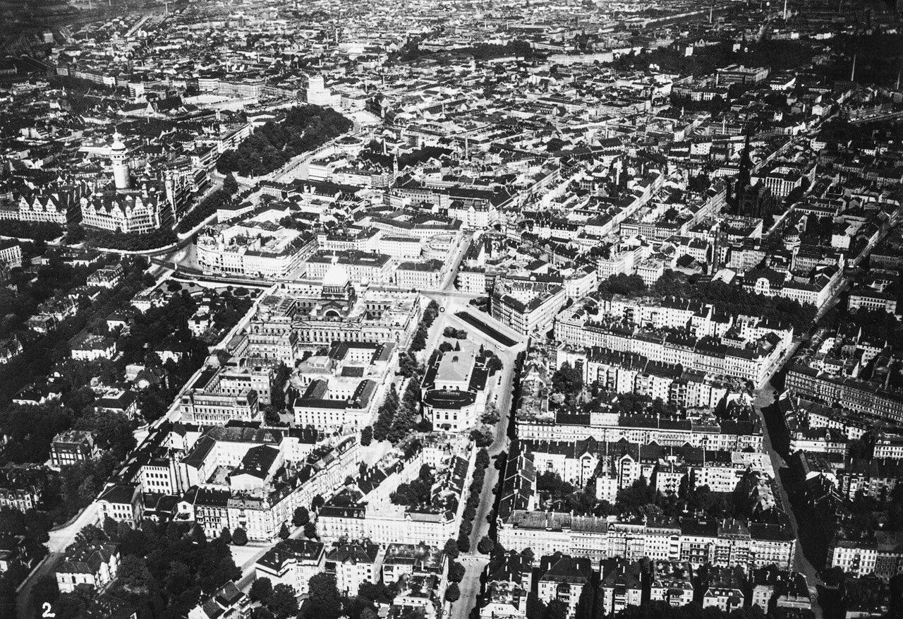 1931. �������. ��� � ������� �� �����