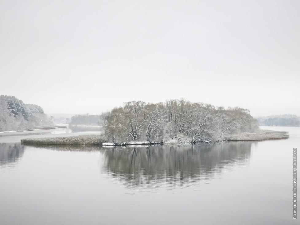 фотографии с закрытия навигации 2016 теплоход некрасов