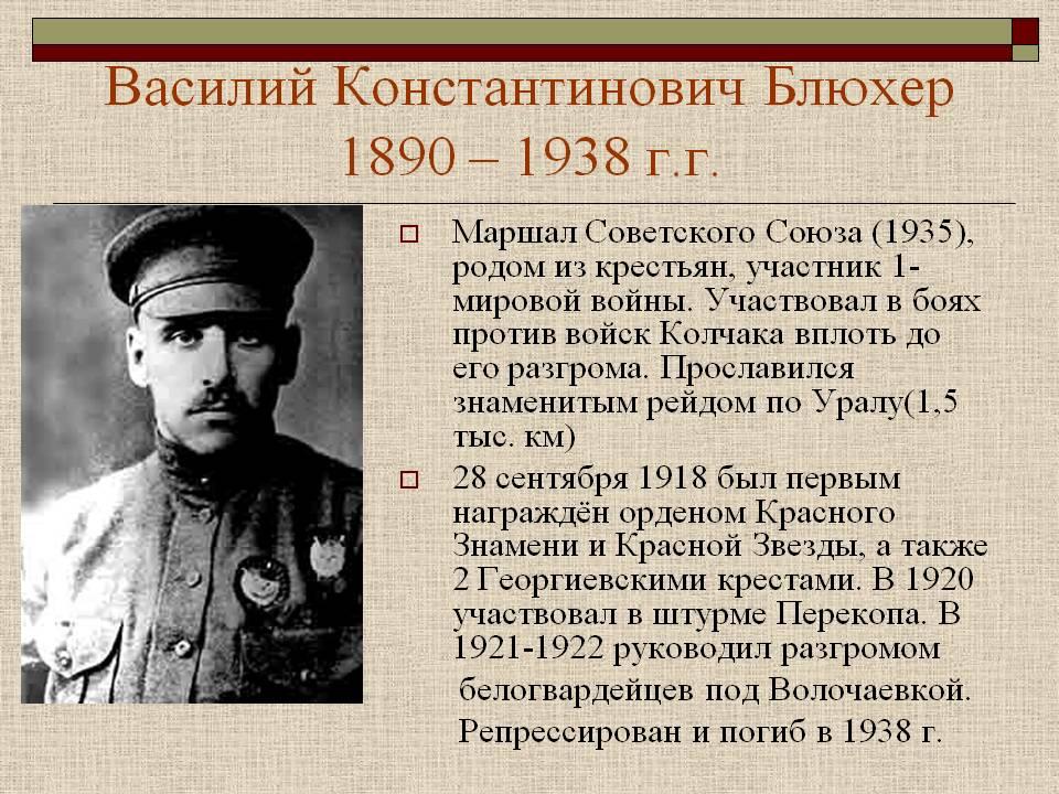 0023-023-Vasilij-Konstantinovich-Bljukher-1890-1938-g.g.jpg