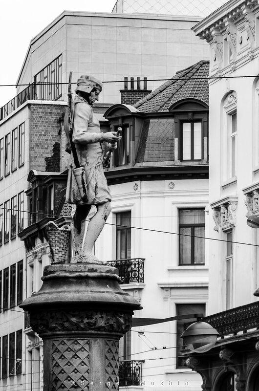 2013-09-17-Brussel-8408.jpg