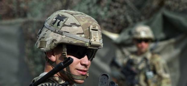 Два тирана могут доиграться: Командующий американских сил на Ближнем Востоке рассказал, что будет с асадівсько-путинскими войсками, если не остановятся